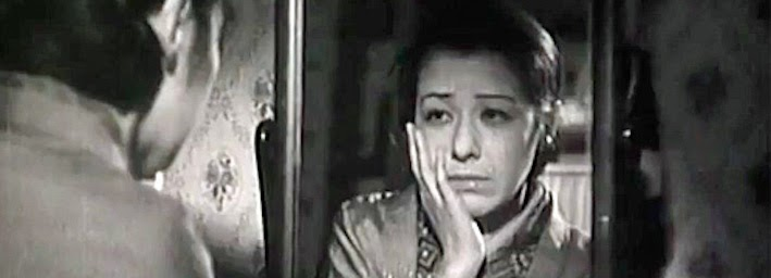 The Ozu Collection: Three Melodramas (2012) – Woman of Tokyo, Early Spring, Tokyo Twilight